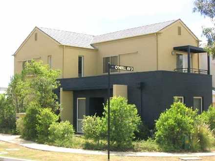House - 27 O'neill Avenue, ...