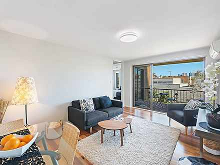 Apartment - 16/81 Alfred Cr...