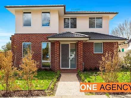 House - 1/1 Edith Avenue, N...