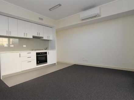 Apartment - 1/26 Somerset C...