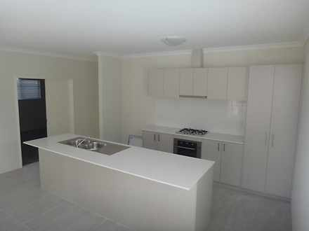 House - 7 Goldfields Loop, ...