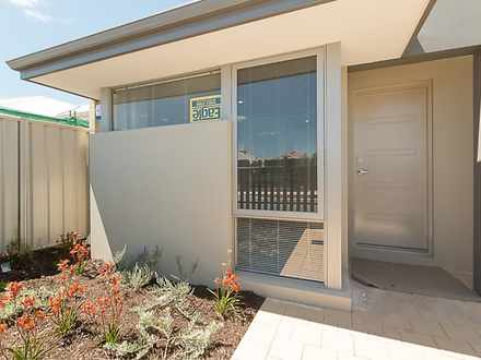House - 50 Adelong Avenue, ...