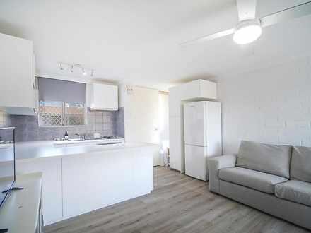 Apartment - 28C/49 Herdsman...