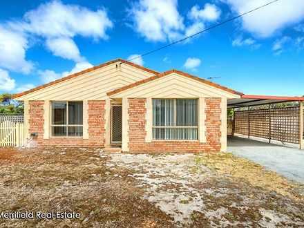 House - 126 Collingwood Roa...