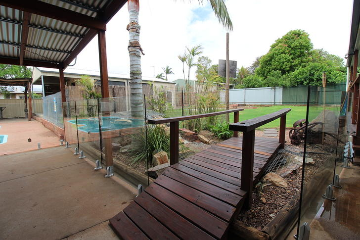27 Lae Street, Mount Isa 4825, QLD House Photo