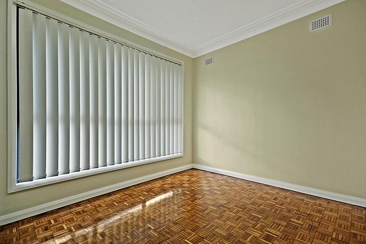 5/40 Frederick Street, Rockdale 2216, NSW Apartment Photo