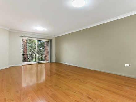 Apartment - 79/23 George St...
