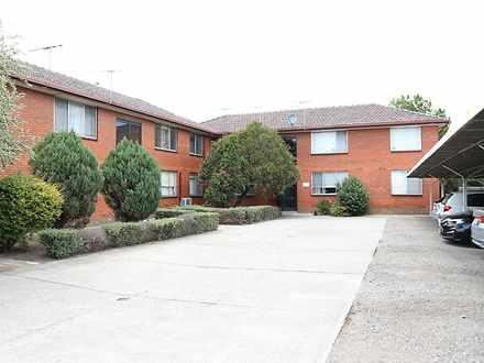 3/221 Blackshaws Road, Altona North 3025, VIC Apartment Photo