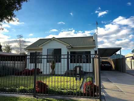 House - 478 Douglas Road, L...