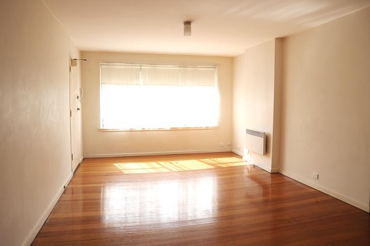 20/7 Randall Street, Maribyrnong 3032, VIC Apartment Photo
