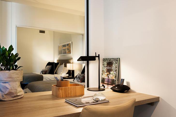 703/4 Edmonstone Street, South Brisbane 4101, QLD Apartment Photo