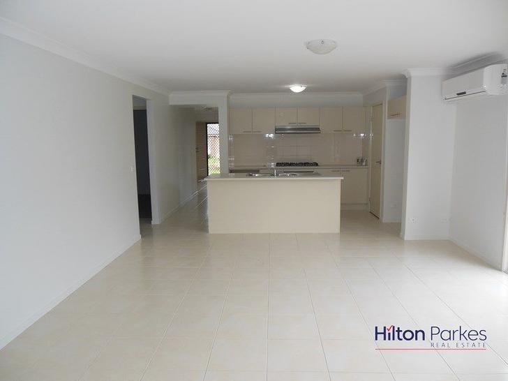 31 Lidell Street, Oakhurst 2761, NSW House Photo