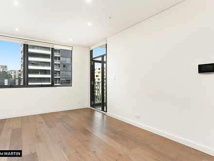 Apartment - 419/18 Gadigal ...