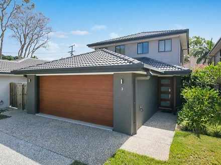 House - 3/20 Valley Road, W...