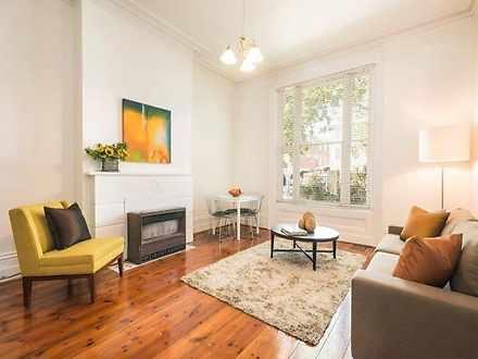 Apartment - 2/40 Charnwood ...