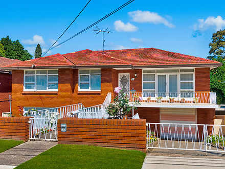 House - 4 Byron Avenue, Ryd...