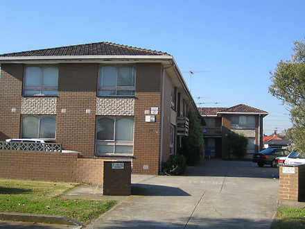 Apartment - 3/55 Cowper Str...