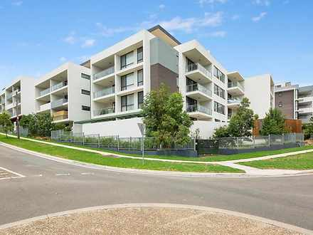 54/9-19 Amor Street, Asquith 2077, NSW Apartment Photo