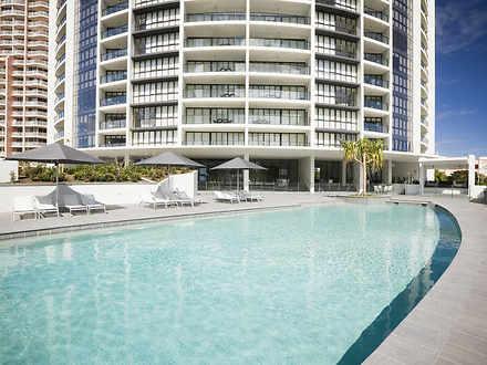Apartment - 707 Mantra Sier...