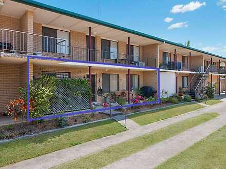 Unit - 2/15 Lloyd Street, T...