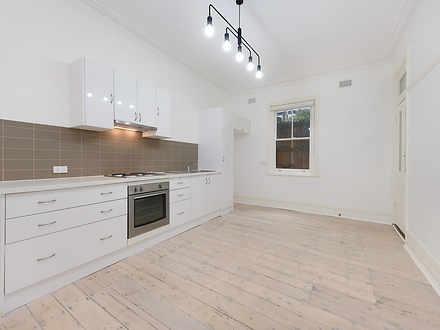 Apartment - 2/18-20 Vicar S...