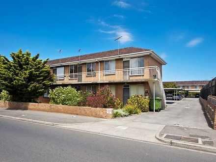 Apartment - 28/181 Geelong ...