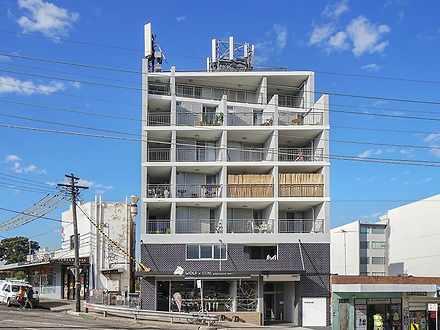 Apartment - 244 Wardell Roa...
