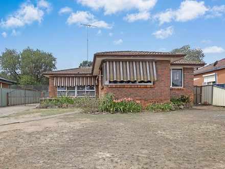House - 34 Loder Crescent, ...