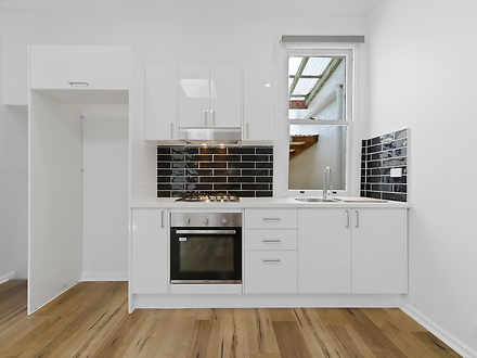 Apartment - 1/82 Redfern St...