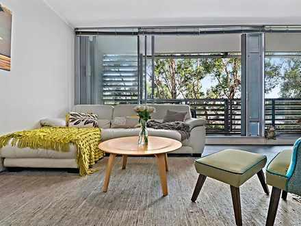 Apartment - 118/169 175 Str...