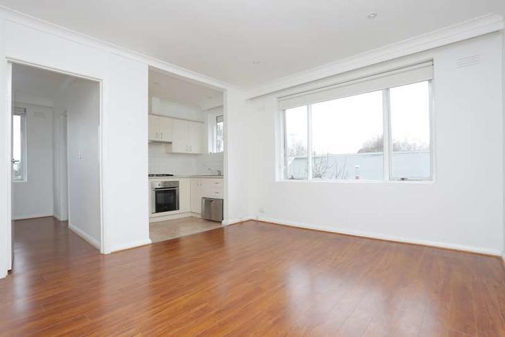 8/3 Sebastopol Street, St Kilda East 3183, VIC Apartment Photo