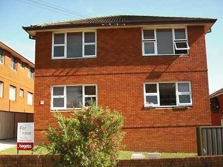 Apartment - 1/9 Unara Stree...