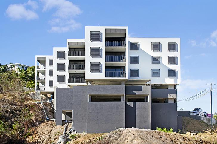 29/23 Melton Terrace, Townsville City 4810, QLD Apartment Photo