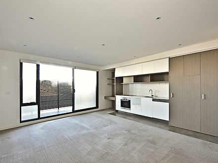 Apartment - 5/12 Llaneast  ...
