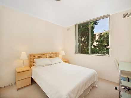 Apartment - 13/94 Mount Str...
