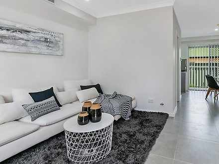 Townhouse - 2/89A Adelaide ...