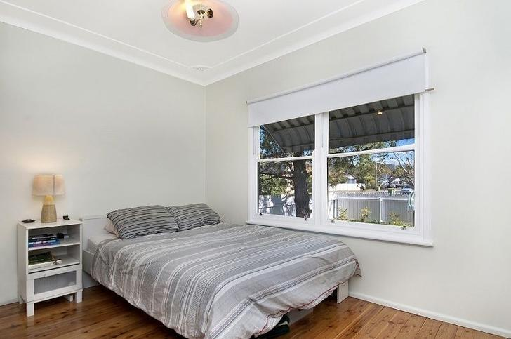 82 Trafalgar Avenue, Umina Beach 2257, NSW House Photo