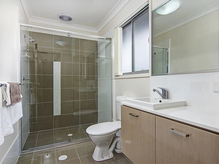 1 Gumview Street, Albany Creek 4035, QLD Townhouse Photo