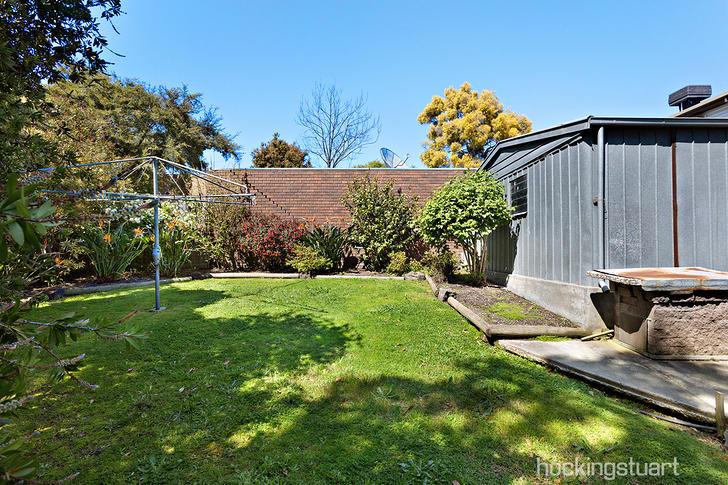 11 Highview Grove, Burwood East 3151, VIC House Photo