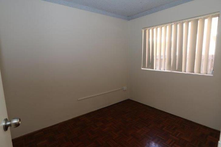 5/43 Wigram Street, Harris Park 2150, NSW Unit Photo