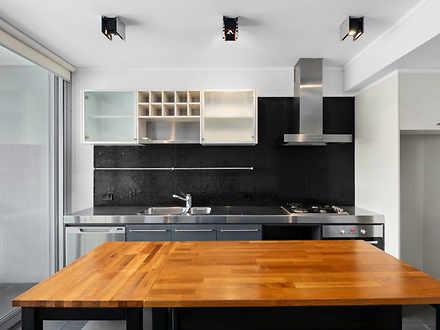Apartment - 108/169-175 Phi...