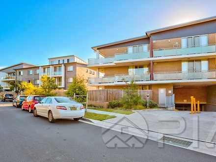 43/54-62 Nijong Drive, Pemulwuy 2145, NSW Apartment Photo
