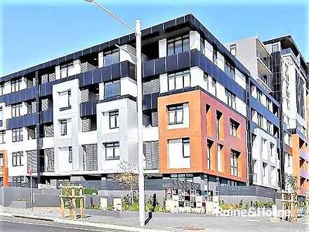 A5408/16 Constitution Road, Ryde 2112, NSW Apartment Photo