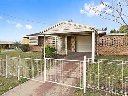 2/2 Noll Street, Kearneys Spring 4350, QLD Unit Photo