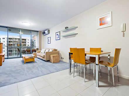 Apartment - 64/188 Adelaide...