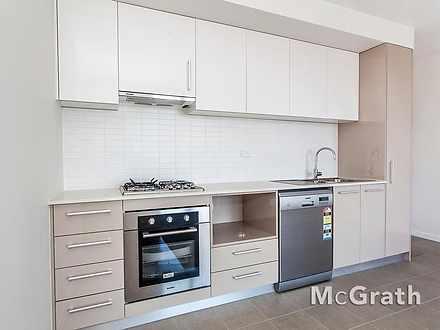 Apartment - 120/193-195 Spr...
