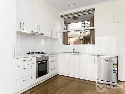 Apartment - 17/28 Arnold St...