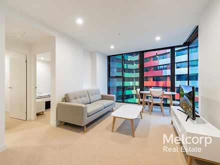 Apartment - 1604/28 Bouveri...