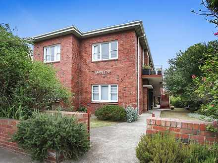 Unit - 8/78 Droop Street, F...