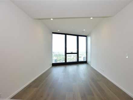Apartment - 4412/70 Southba...